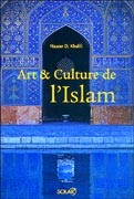 Art et culture de l'Islam