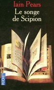 Le Songe de Scipion