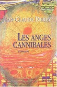 Les anges cannibales