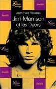 Jim Morrisson et les Doors