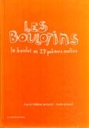 Les Boulotins