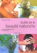 Guide de la beauté naturelle
