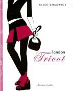 London Tricot