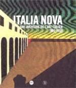 Italia Nova
