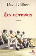 Les Normaux