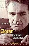Cahier de Talamanca