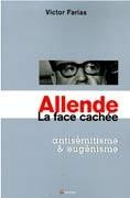 Allende, la face cachée