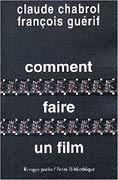 Comment faire un film