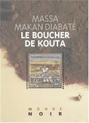 Le Boucher de Kouta