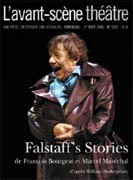 Falstaff's Stories