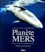 Planète Mers