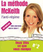 La Méthode McKeith