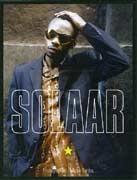 Solaar