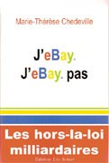 J'eBay, j'eBay pas