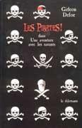 Les Pirates !