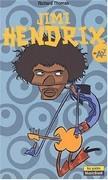 Jimi Hendrix de A à Z