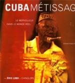 Cuba métissage