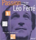 Passion Léo Ferré