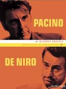 Pacino / De Niro