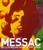 Ivan Messac