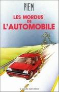 Les Mordus de l'automobile
