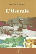 L'Oseraie
