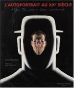 L'autoportrait au XXè siècle