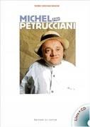 Michel par Petrucciani