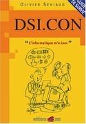 DSI.CON