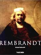 Rembrandt, 1606-1669