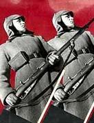 Une arme visuelle : le photomontage soviétique 1917-1953