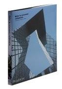 Architecture du XXIe siècle