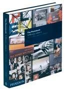 Le Livre de photographies : une histoire