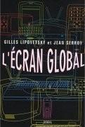 L'Ecran global
