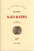 Kali-Katha