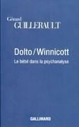 Dolto/Winnicott