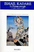 La Commission des fêtes et autres microromans