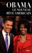 Obama le nouveau rêve américain