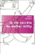 La Vie secrète de Walter Mitty