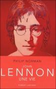 John Lennon, une vie