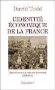 L'Identité économique de la France