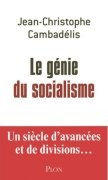 Le Génie du socialisme