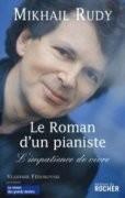 Le Roman d'un pianiste
