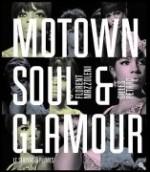 Motown soul et glamour