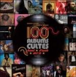 100 albums cultes