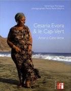 Cesaria Evora & le Cap-Vert