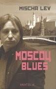 Moscou Blues