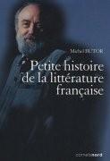 Petite histoire de la littérature française
