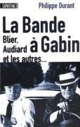 La Bande à Gabin