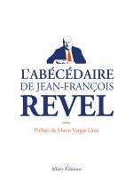 L'abécédaire de Jean-François-Revel